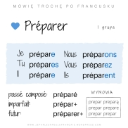 .preparer