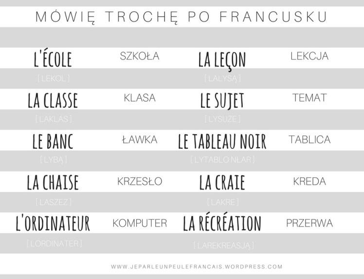 francuski-czasowniki-szkola-4