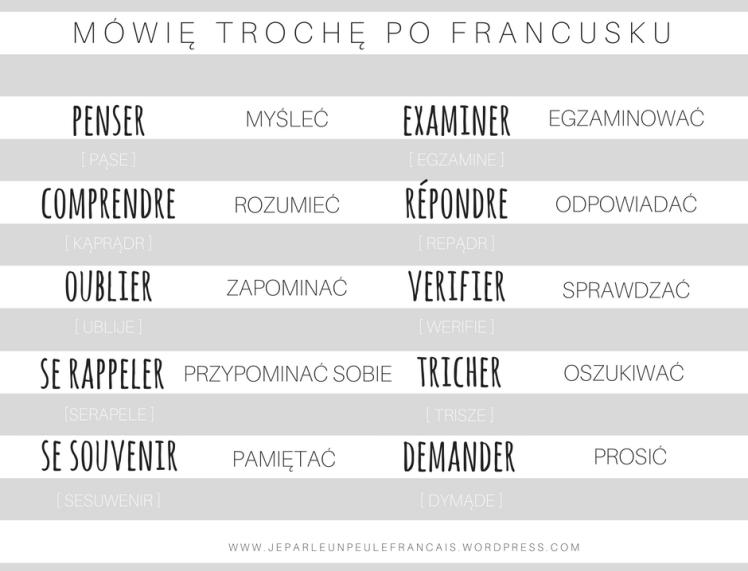 francuskie-czasowniki-szkola-2