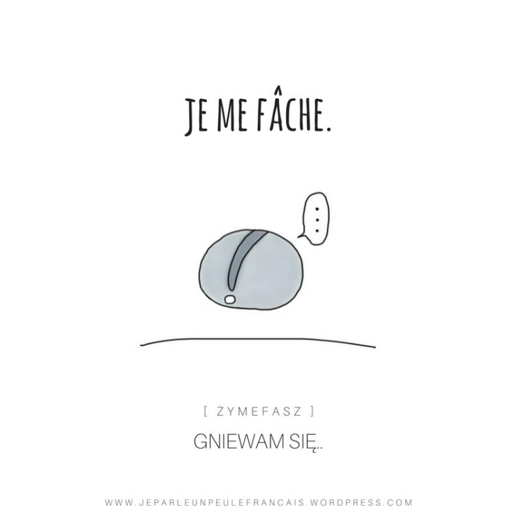 gniewam-sie-po-francusku