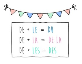 rodzajnik-rodzaj-okreslony-le-la-les-z-de-du-rodzajniki-sciagniete-francuski-nauka