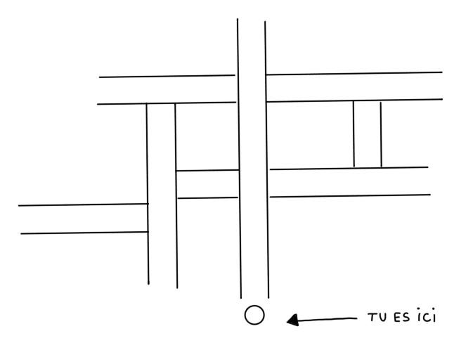 wyznacz-trase-i-zaznacz-punkty1