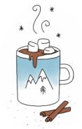 goraca-czekolada-lekcje-francuskiego-przepisy-zimowe