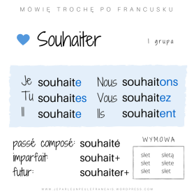 souhaiter.png