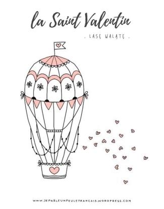balon-walentynki-po-francusku-jot-air-balloon-le-saint-valentin-nauka-francuskiego-zakochane-slownictwo-milosne-kocham-cie-milosc-francuska1