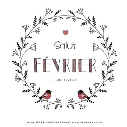 miesiac-luty-fevrier-francuski-slowka-miesiace-mowie-troche-po-francusku-grafika-walentynki-valentines-day
