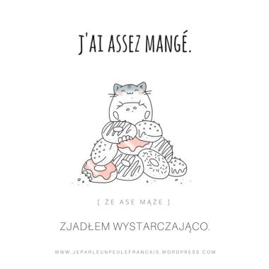 tlusty-czwartek-francis-francuski-paczki-jai-assez-mange-zjadlem-wystarczajaco-nauka-francuskiego-obrazki