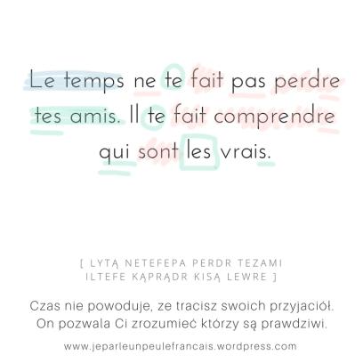 francuskie-notatki-jolis-mots-cz1