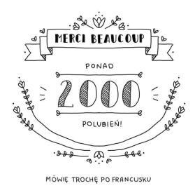 merci 2000