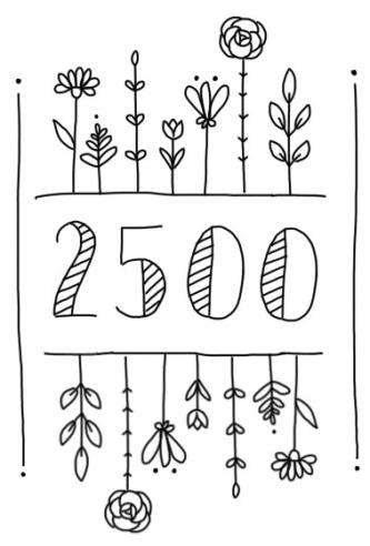 kwiatki 2500 grancis mówie troche po francusku jpg